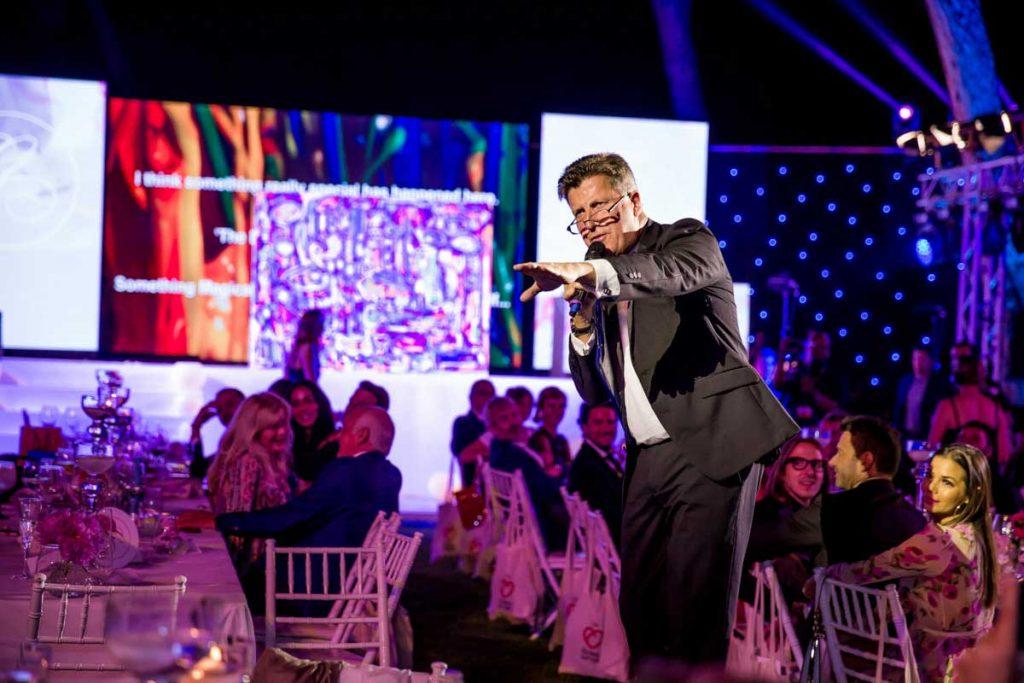 the-global-gift-gala-marbella-2019-73
