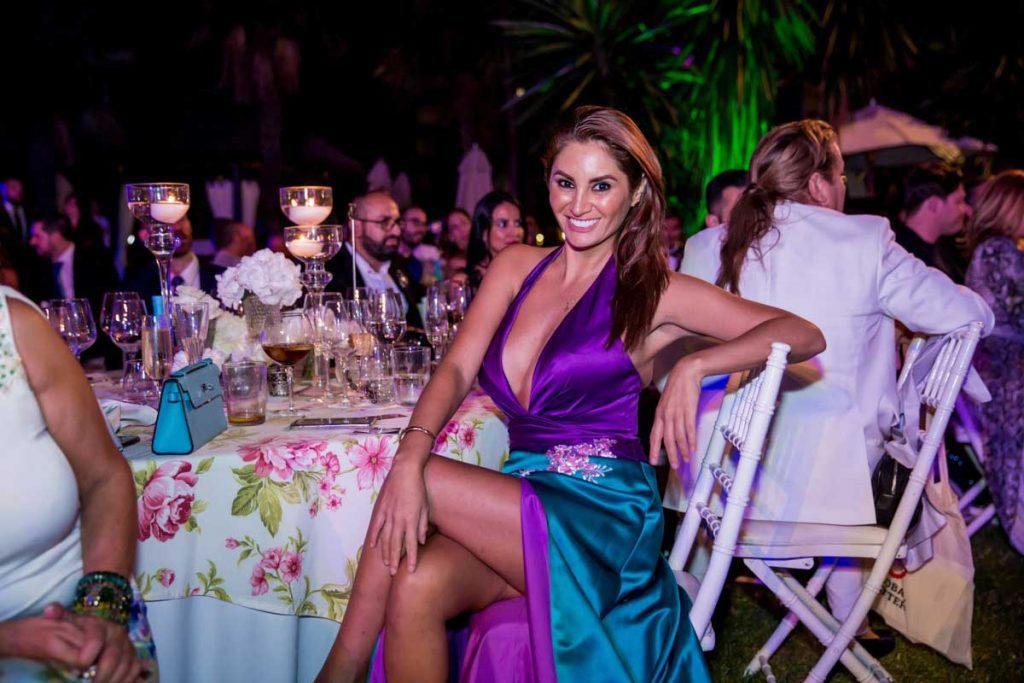 the-global-gift-gala-marbella-2019-75