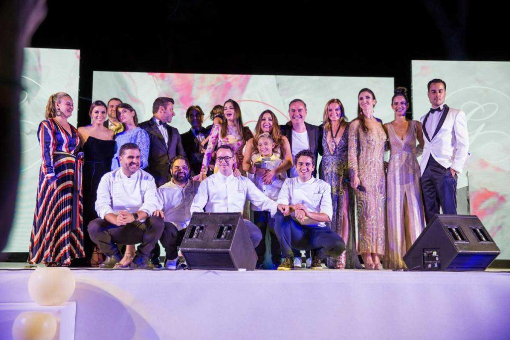 the-global-gift-gala-marbella-2019-76