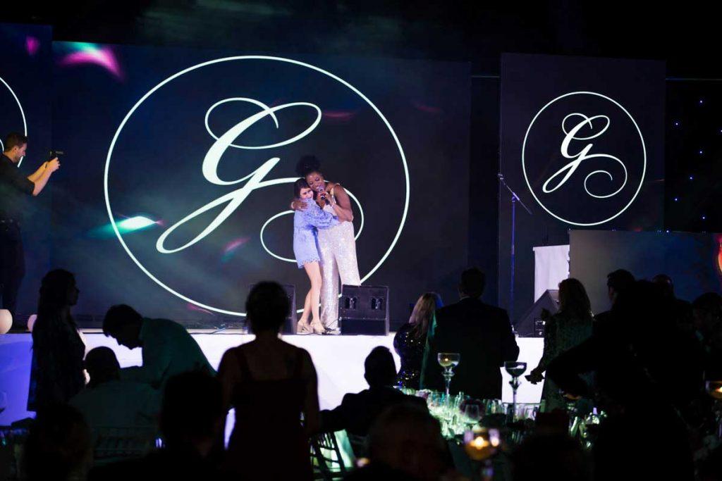 the-global-gift-gala-marbella-2019-78