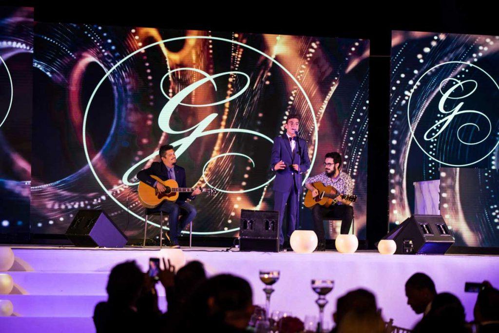 the-global-gift-gala-marbella-2019-79