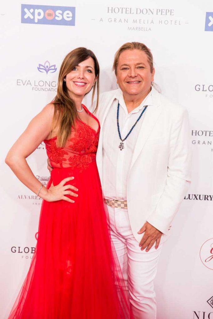 the-global-gift-gala-marbella-2019-8