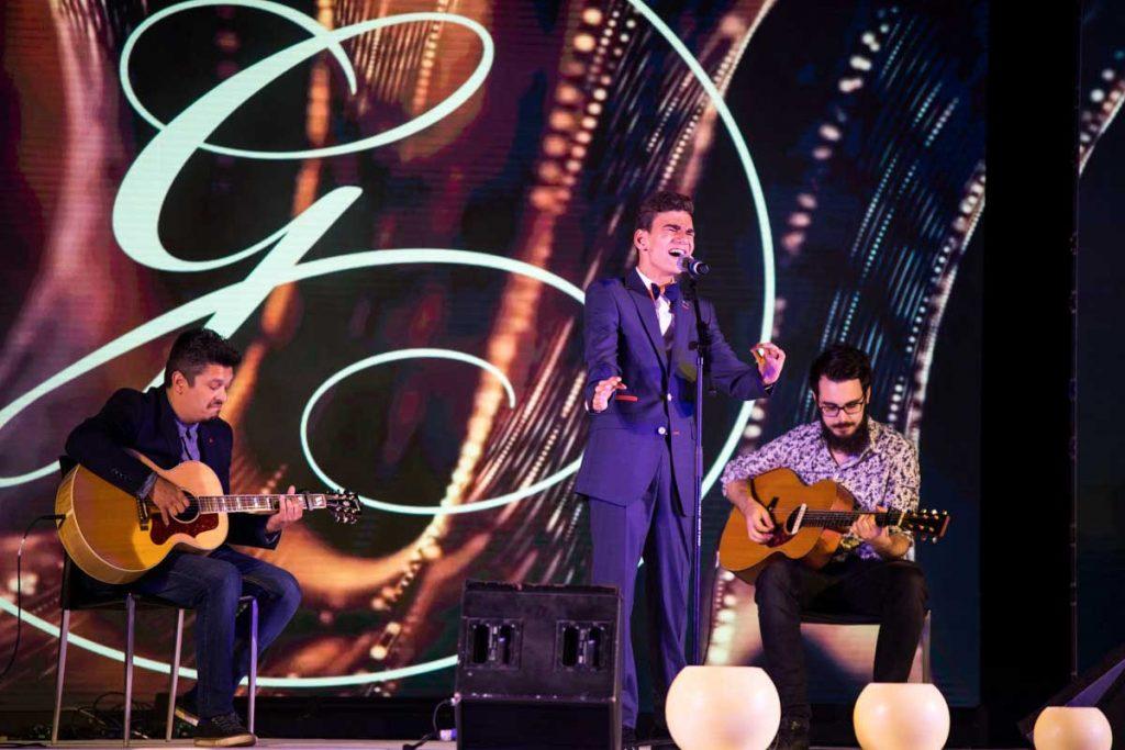 the-global-gift-gala-marbella-2019-80