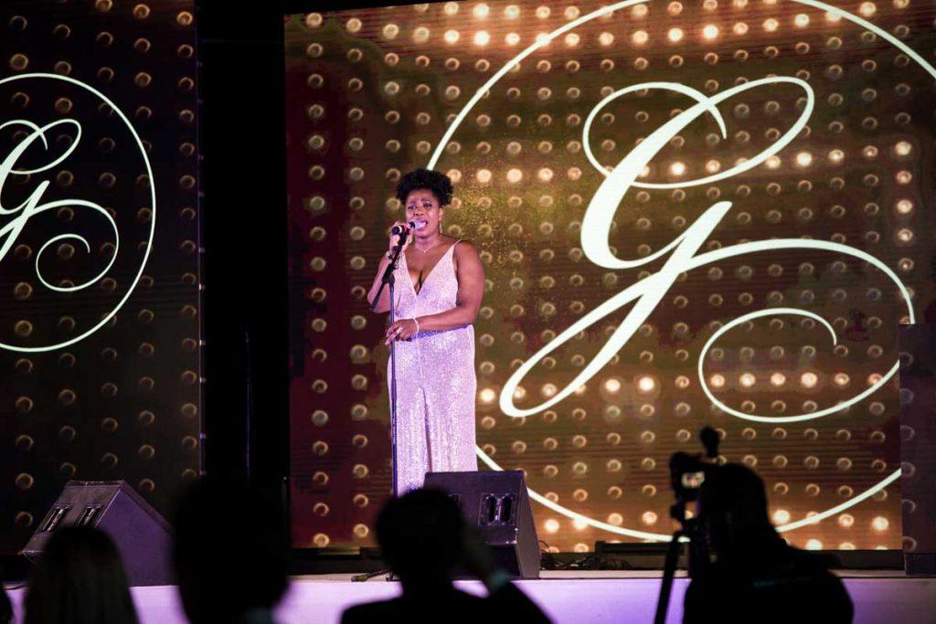 the-global-gift-gala-marbella-2019-81