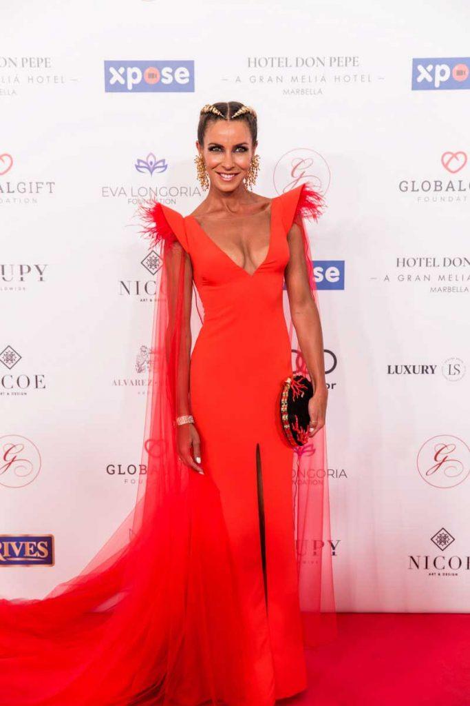 the-global-gift-gala-marbella-2019-9