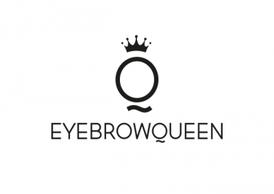 Eyebrowqueen