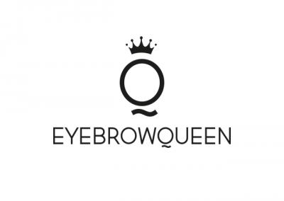 Eyebrowqueen