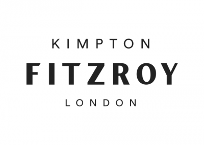 Kimpton Fitzroy London