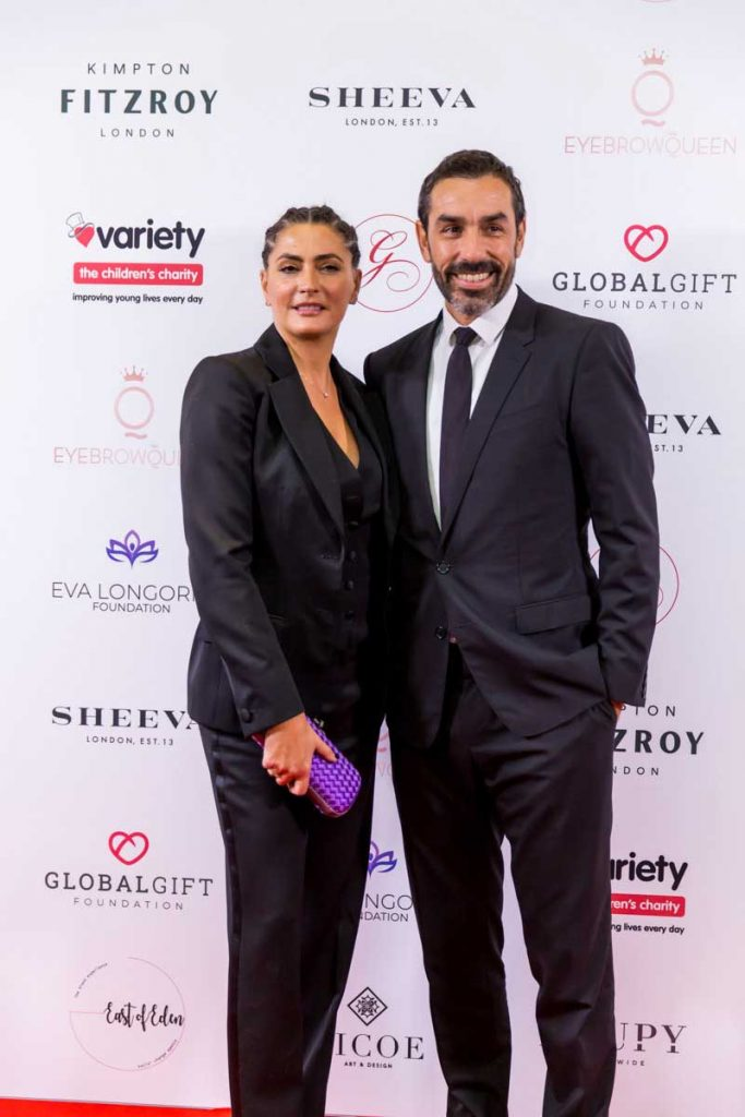 The-Global-Gift-Gala-London-2019-13