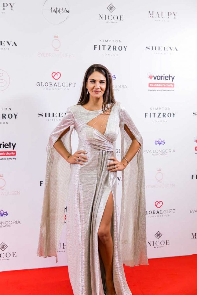 The-Global-Gift-Gala-London-2019-14