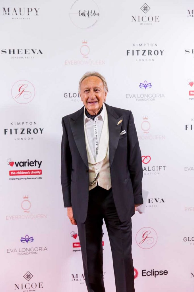 The-Global-Gift-Gala-London-2019-15