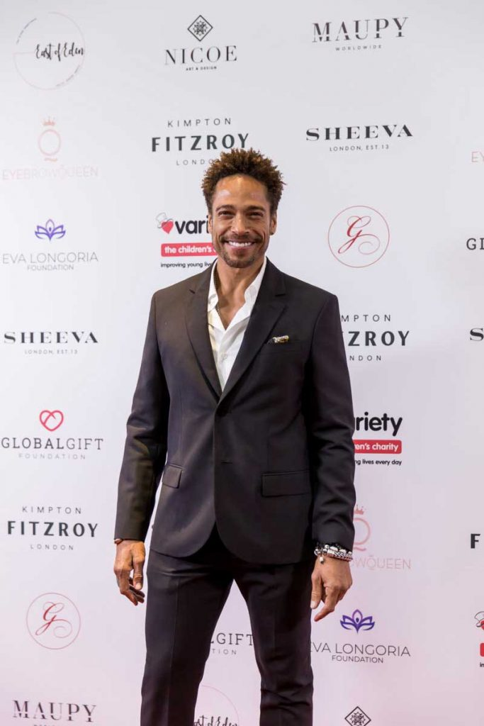 The-Global-Gift-Gala-London-2019-16
