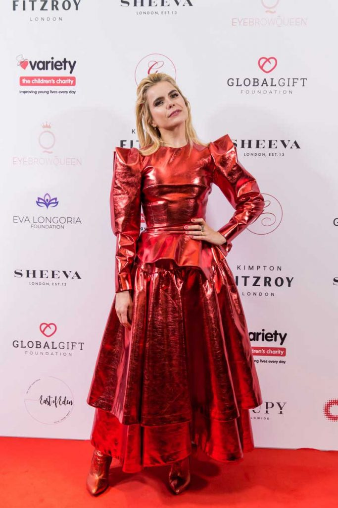The-Global-Gift-Gala-London-2019-18