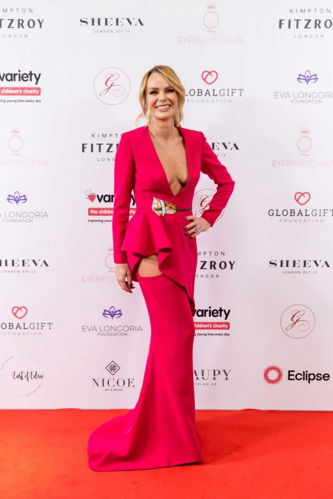 The-Global-Gift-Gala-London-2019-19