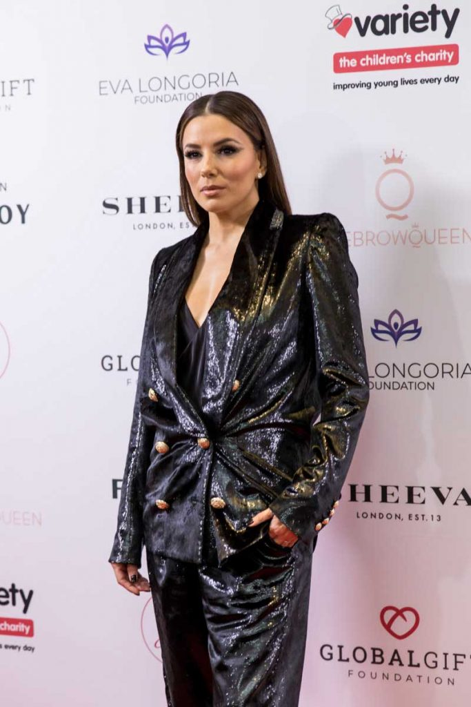 The-Global-Gift-Gala-London-2019-21