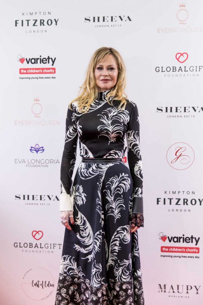 The-Global-Gift-Gala-London-2019-22