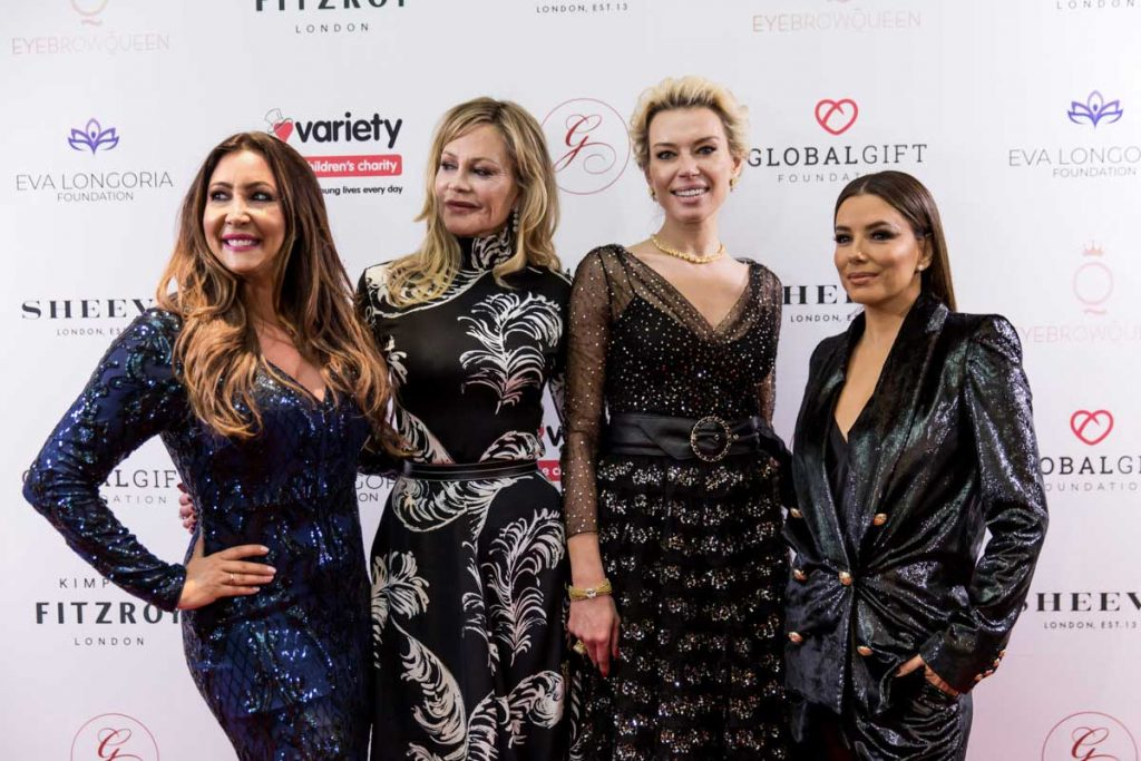 The-Global-Gift-Gala-London-2019-23