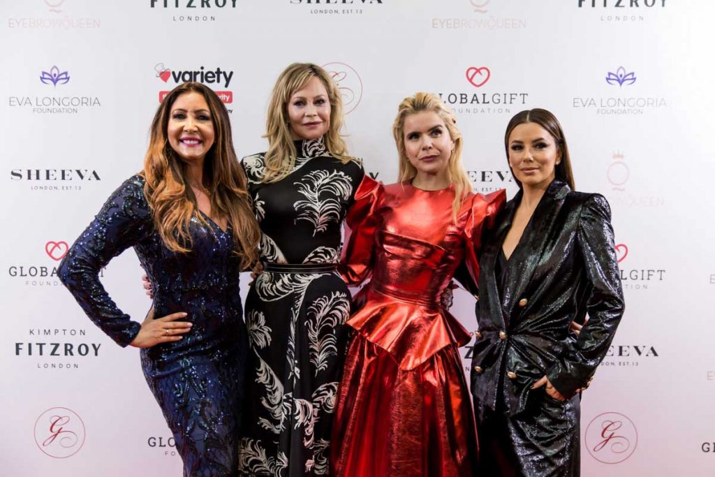 The-Global-Gift-Gala-London-2019-24