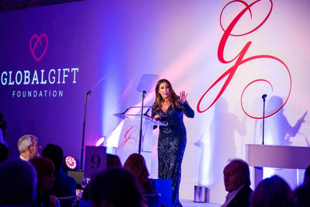 The-Global-Gift-Gala-London-2019-32