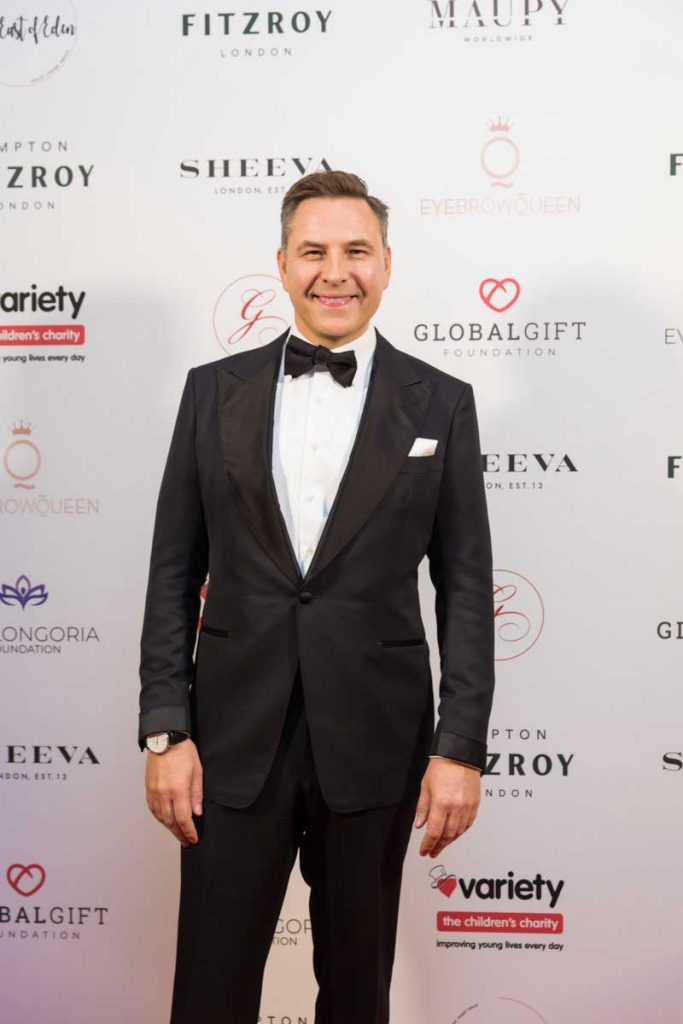 The-Global-Gift-Gala-London-2019-37