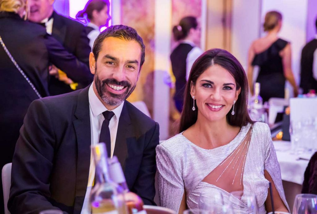 The-Global-Gift-Gala-London-2019-45