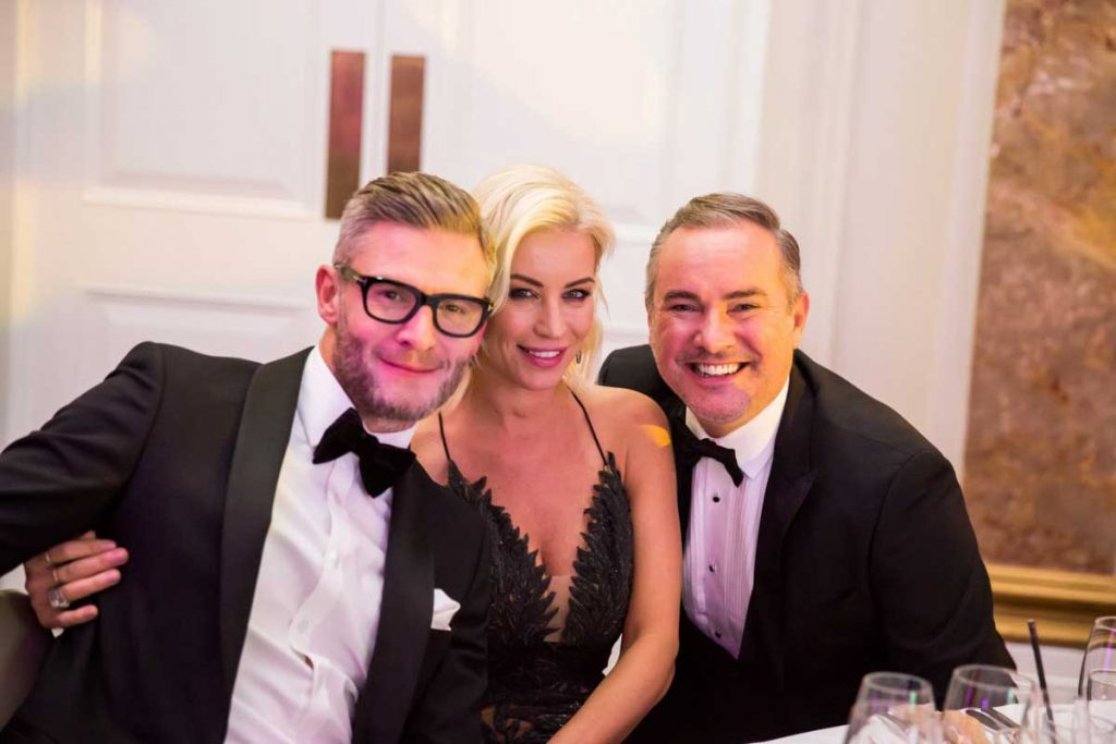 The-Global-Gift-Gala-London-2019-47