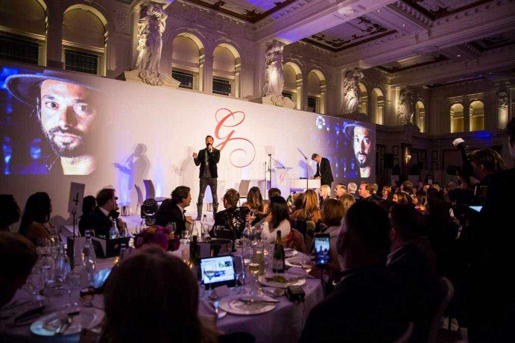 The-Global-Gift-Gala-London-2019-59