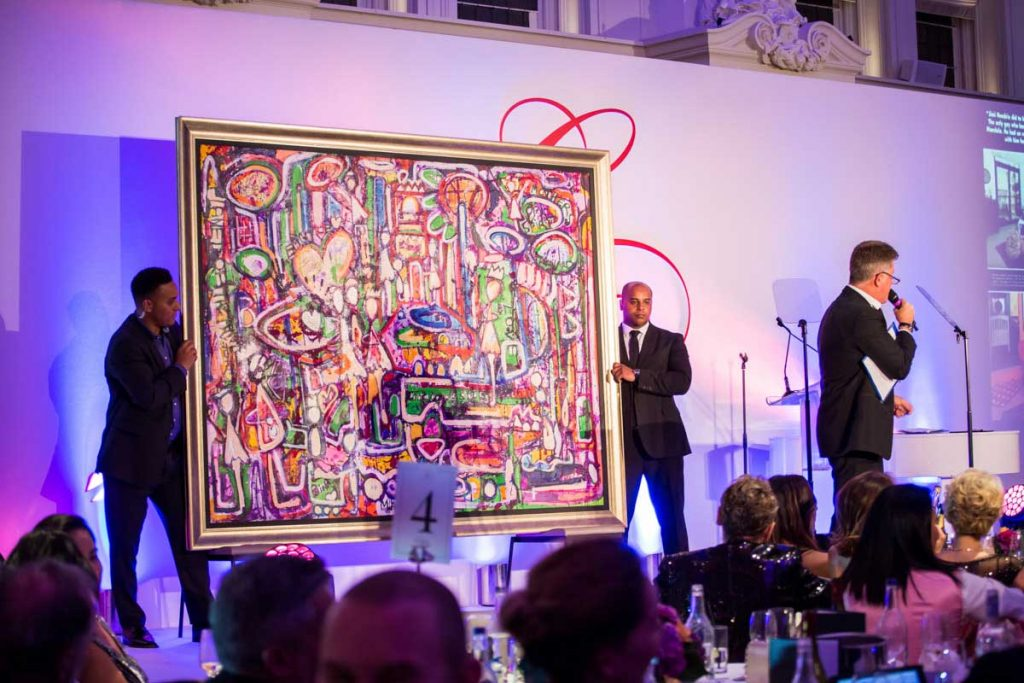 The-Global-Gift-Gala-London-2019-66