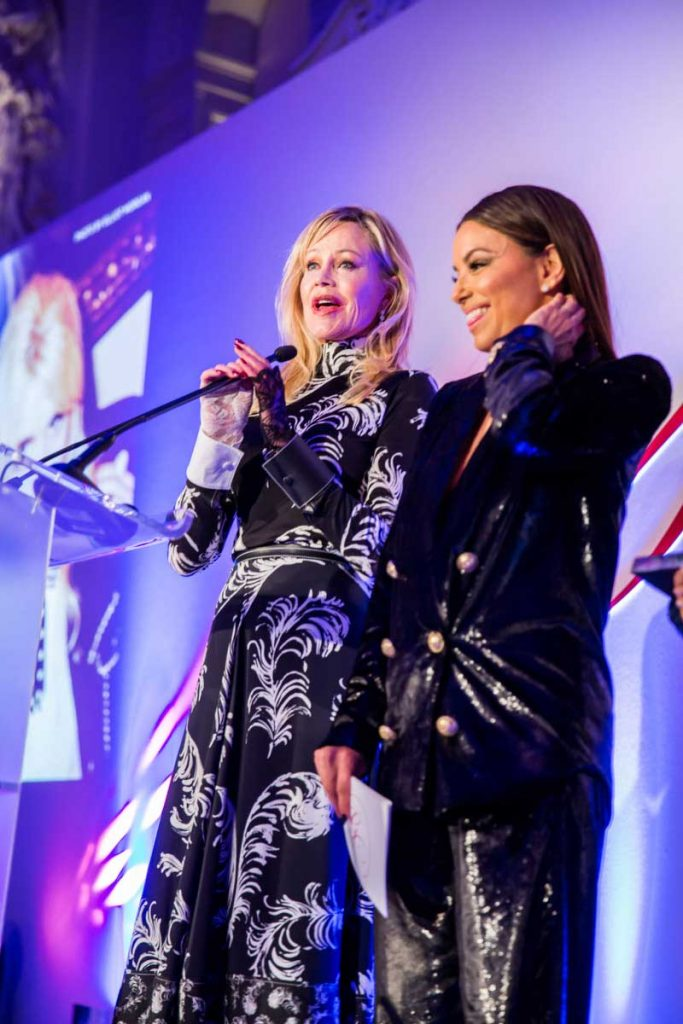 The-Global-Gift-Gala-London-2019-76