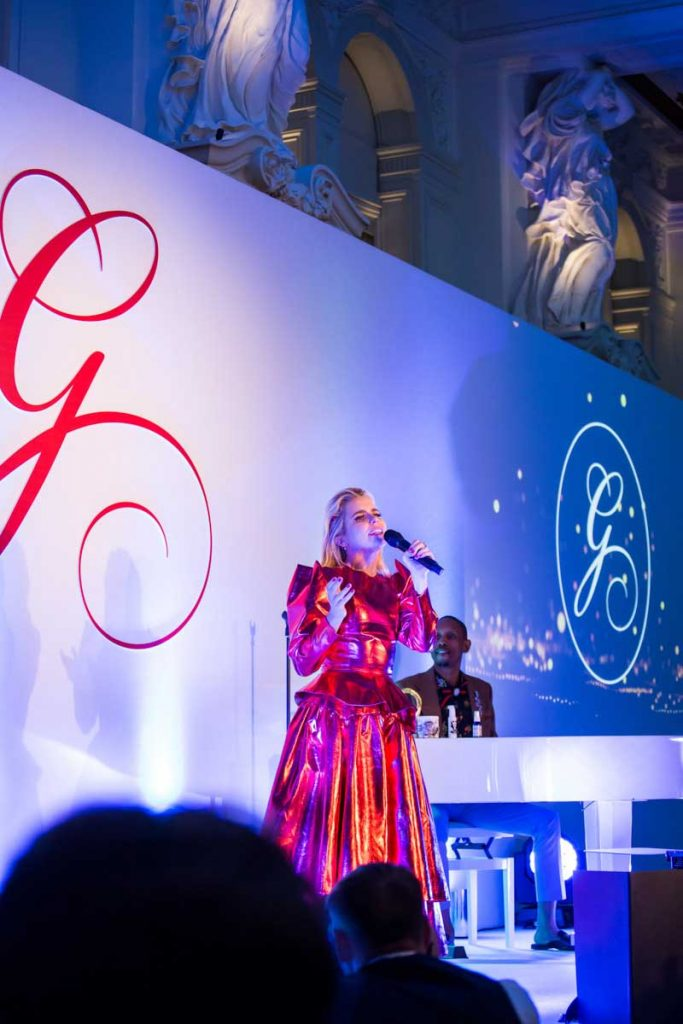 The-Global-Gift-Gala-London-2019-81