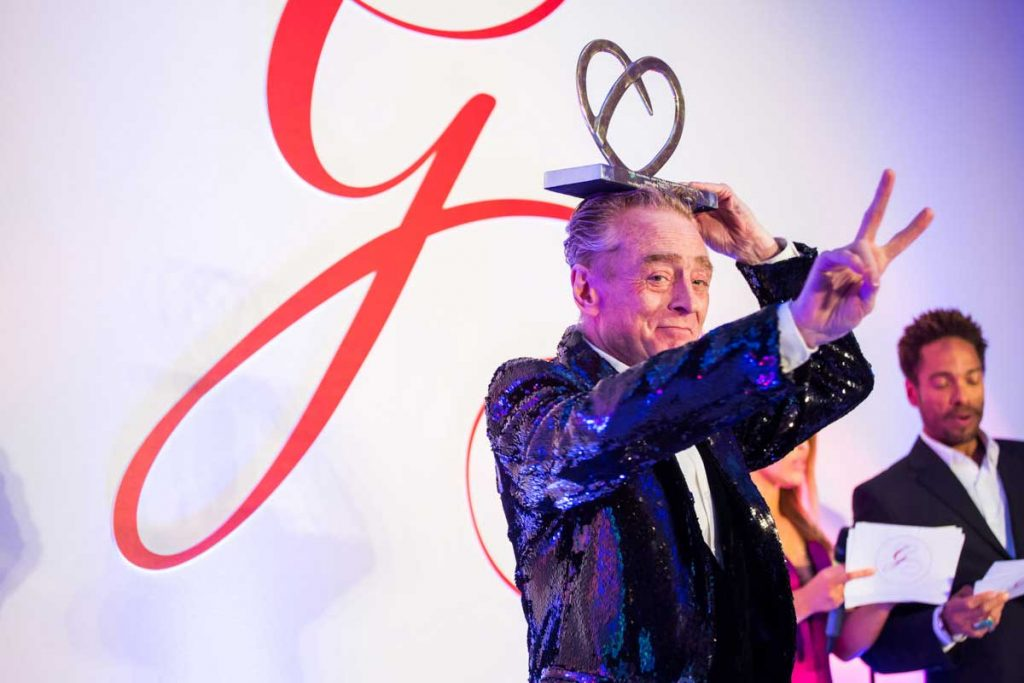 The-Global-Gift-Gala-London-2019-83