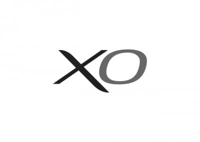 fly XO