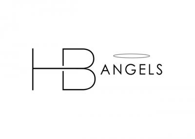 HB Angels