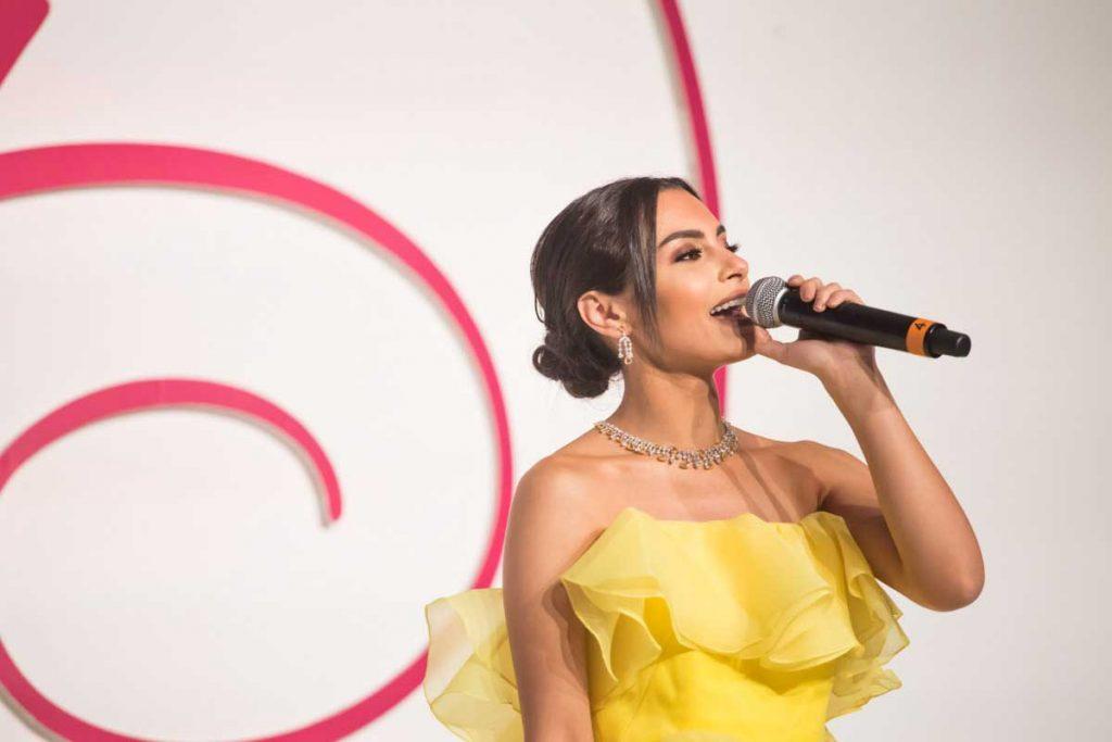 The-Global-Gift-Gala-Dubai-2019-12