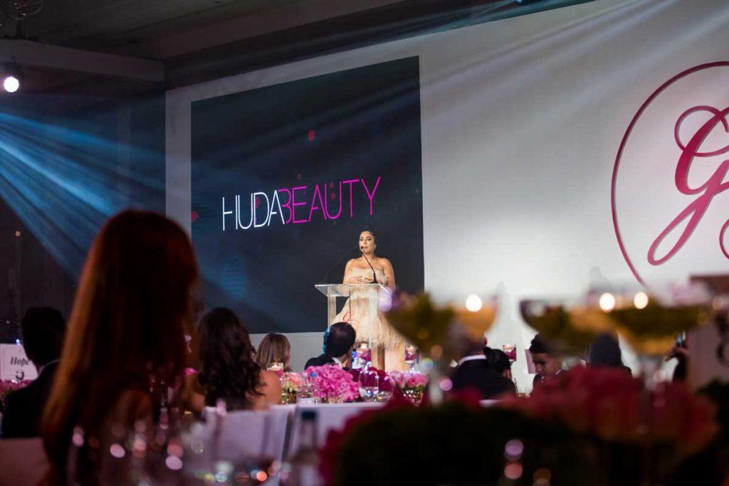 The-Global-Gift-Gala-Dubai-2019-14