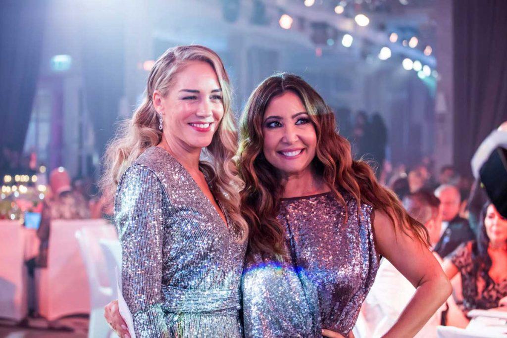 The-Global-Gift-Gala-Dubai-2019-15