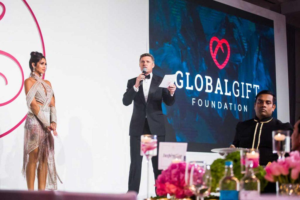 The-Global-Gift-Gala-Dubai-2019-16