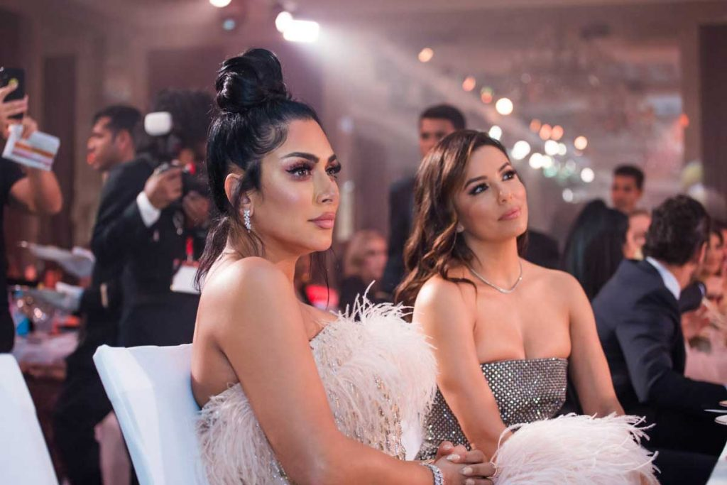 The-Global-Gift-Gala-Dubai-2019-17