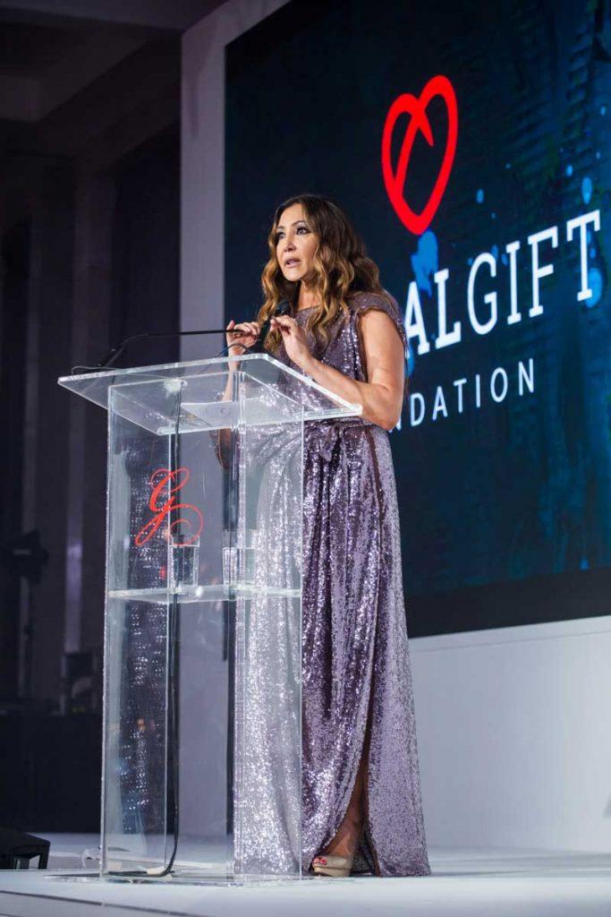 The-Global-Gift-Gala-Dubai-2019-18
