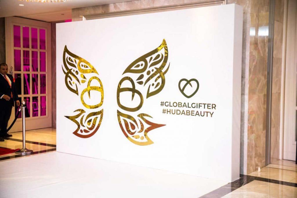 The-Global-Gift-Gala-Dubai-2019-2