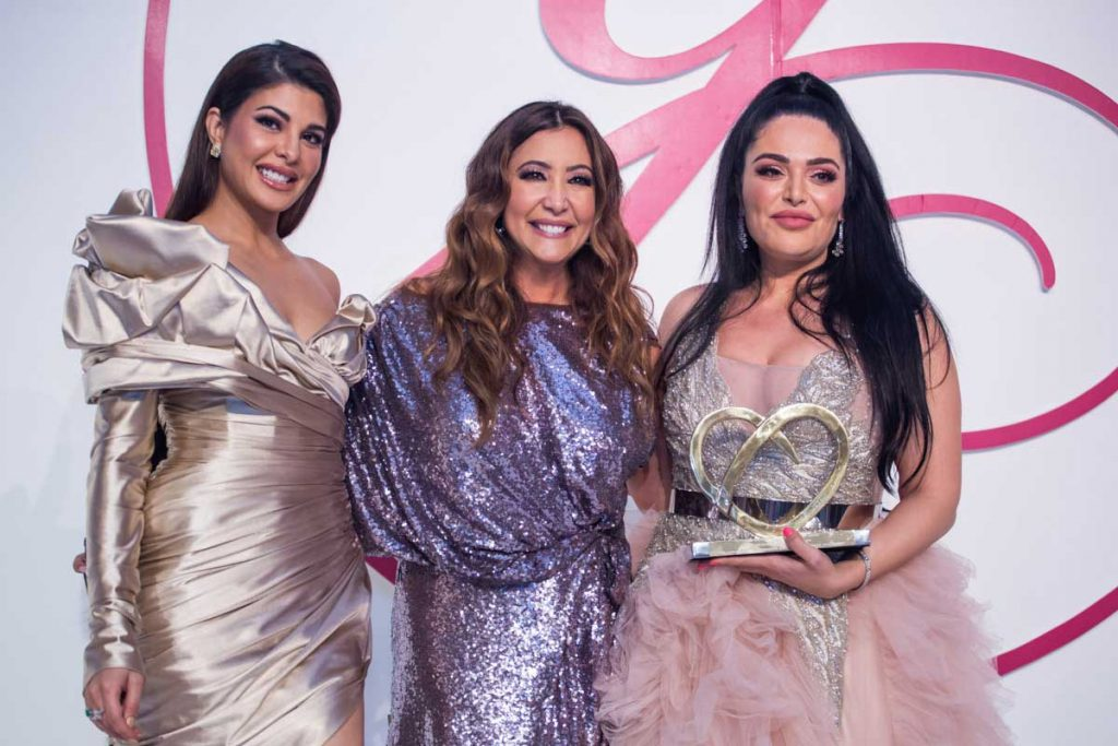 The-Global-Gift-Gala-Dubai-2019-20