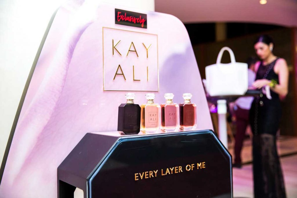 The-Global-Gift-Gala-Dubai-2019-3