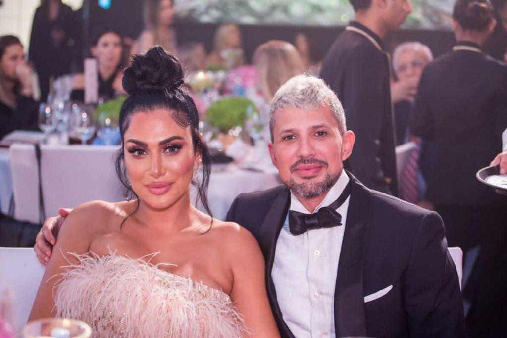 The-Global-Gift-Gala-Dubai-2019-30