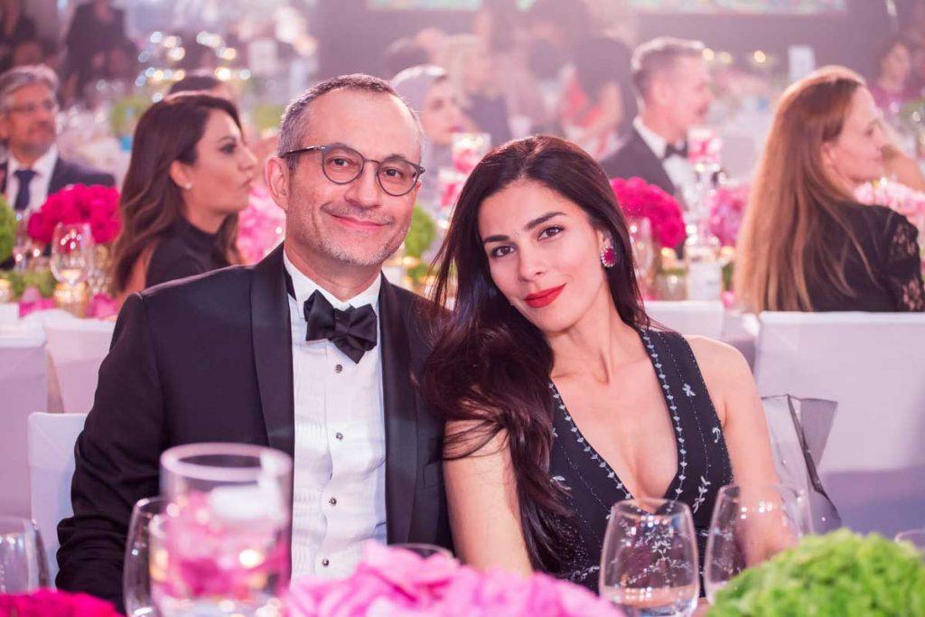 The-Global-Gift-Gala-Dubai-2019-31
