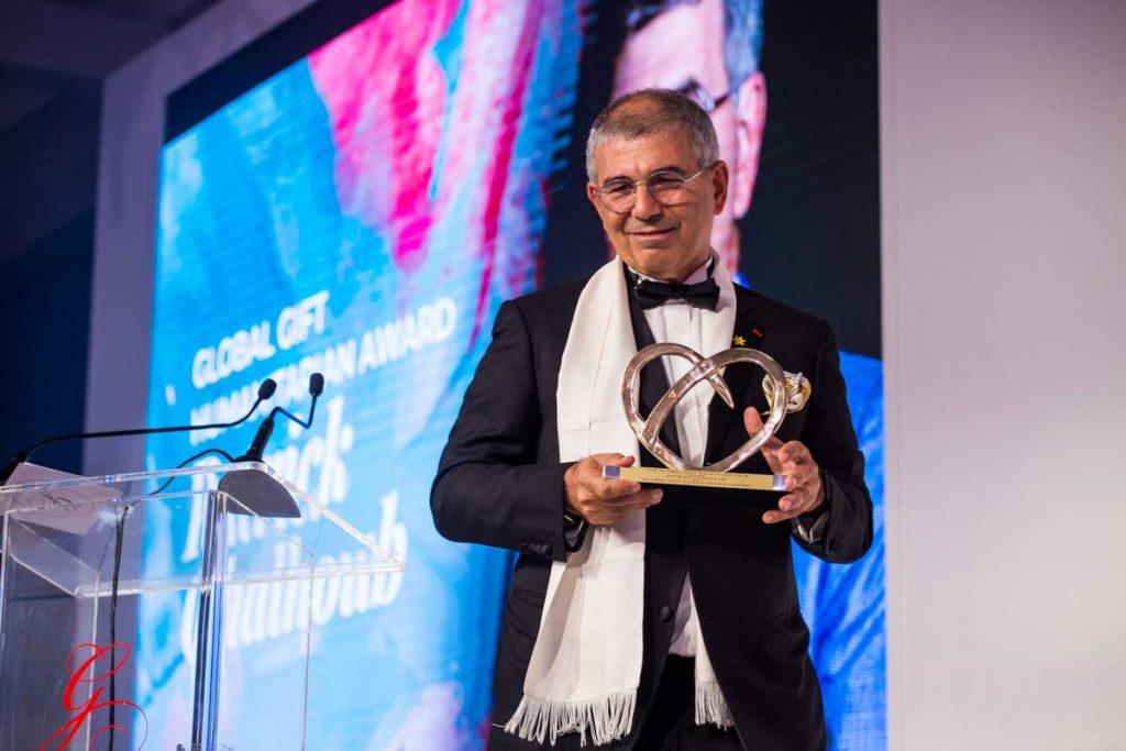 The-Global-Gift-Gala-Dubai-2019-34
