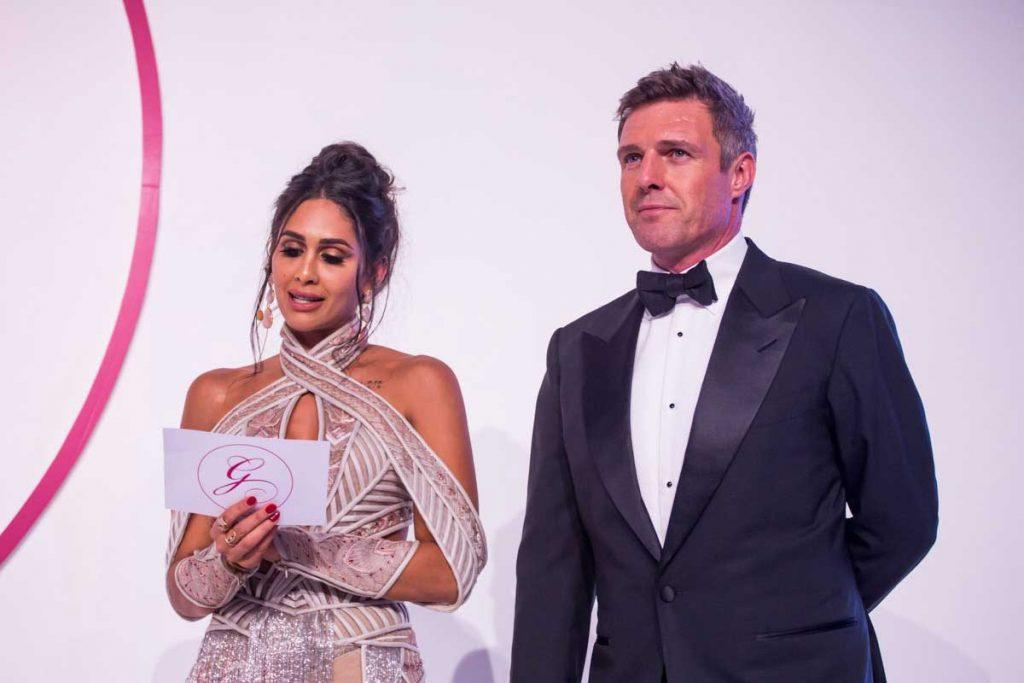 The-Global-Gift-Gala-Dubai-2019-35