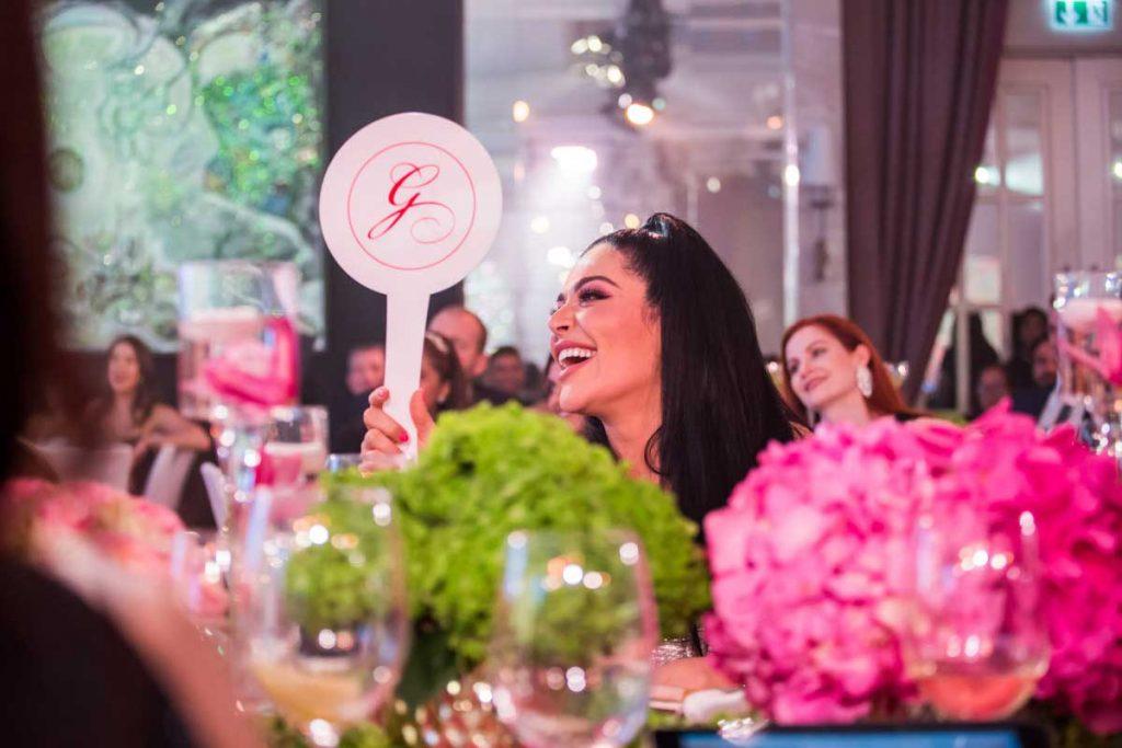 The-Global-Gift-Gala-Dubai-2019-38