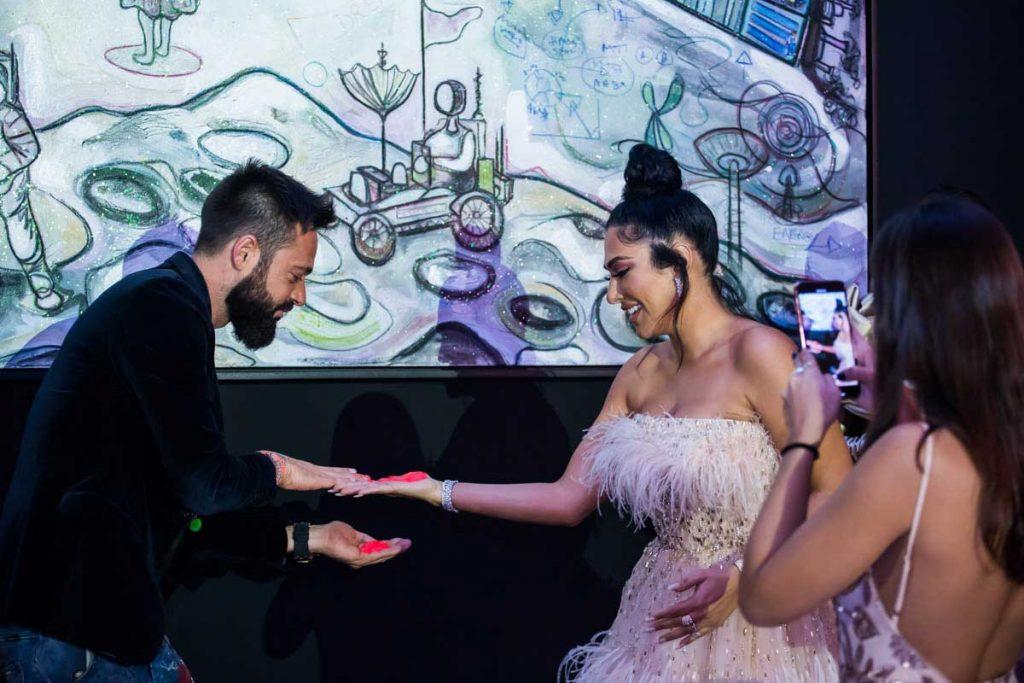 The-Global-Gift-Gala-Dubai-2019-39
