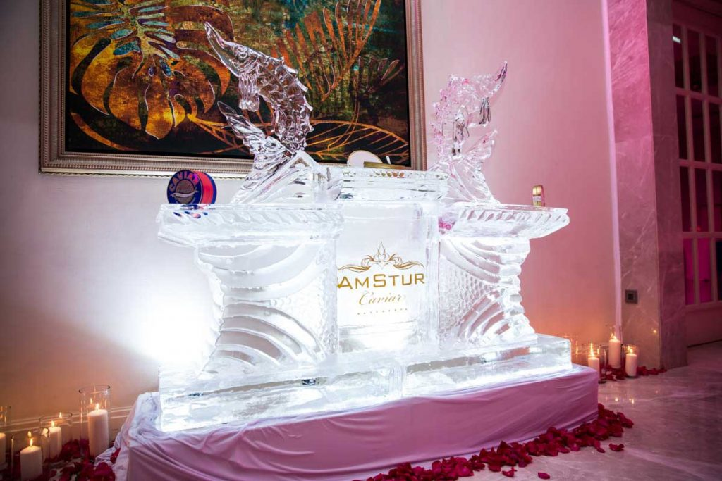 The-Global-Gift-Gala-Dubai-2019-4