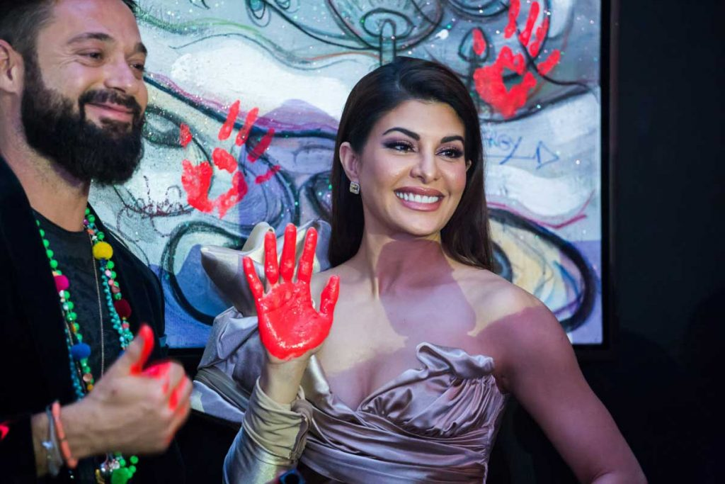 The-Global-Gift-Gala-Dubai-2019-41